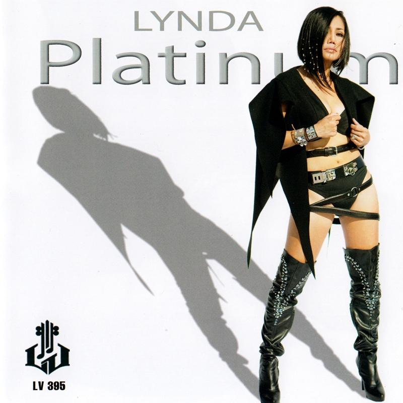 Làng Văn CD395 - Lynda Trang Đài - Lynda Platinum (NRG)