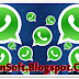 WhatsApp Messenger 2.11.416