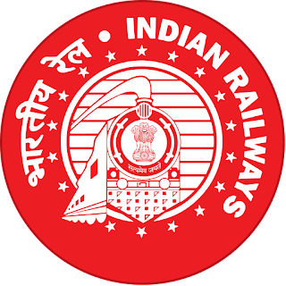 Railway Safety Staff Recruitment For Safety Officer Apply Online