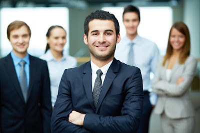 Channel Sales Manager Job Search