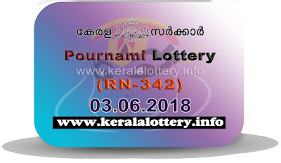 "keralalottery.info, ""kerala lottery result 3 6 2018 pournami RN 342"" 3rd June 2018 Result, kerala lottery, kl result, yesterday lottery results, lotteries results, keralalotteries, kerala lottery, keralalotteryresult, kerala lottery result, kerala lottery result live, kerala lottery today, kerala lottery result today, kerala lottery results today, today kerala lottery result, 3 6 2018, 3.6.2018, kerala lottery result 03-06-2018, pournami lottery results, kerala lottery result today pournami, pournami lottery result, kerala lottery result pournami today, kerala lottery pournami today result, pournami kerala lottery result, pournami lottery RN 342 results 3-6-2018, pournami lottery RN 342, live pournami lottery RN-342, pournami lottery, 03/06/2018 kerala lottery today result pournami, pournami lottery RN-342 3/6/2018, today pournami lottery result, pournami lottery today result, pournami lottery results today, today kerala lottery result pournami, kerala lottery results today pournami, pournami lottery today, today lottery result pournami, pournami lottery result today, kerala lottery result live, kerala lottery bumper result, kerala lottery result yesterday, kerala lottery result today, kerala online lottery results, kerala lottery draw, kerala lottery results, kerala state lottery today, kerala lottare, kerala lottery result, lottery today, kerala lottery today draw result"