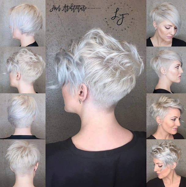 model potong pendek wanita,model potongan rambut pendek bob wanita,foto model potongan rambut pendek wanita,model potongan rambut pendek wanita terbaru 2019,model potongan rambut pendek wanita trendy