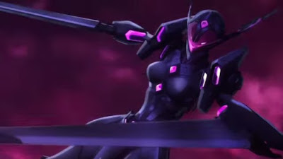 Accel World vs Sword Art Online Sennen no Tasogare