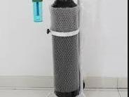 Pengalaman Membeli dan Menggunakan Tabung Oksigen Portable 1M3 ( Tabung Oksigen Kecil )