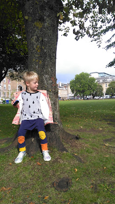 Mini Rodini, Metsola, Moromini, Zara, Hatley, George at Asda, Kids Fashion, Boys Fashion