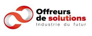http://www.industrie-dufutur.org/Offreurs%20de%20solutions/apis-mellifera/