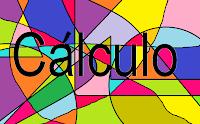 Generador de cálculo