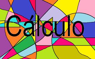 Resultado de imagen de calculo