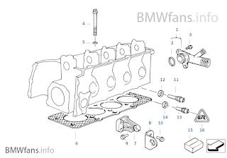 E36 Water Pump E35 Water Pump Wiring Diagram ~ Odicis