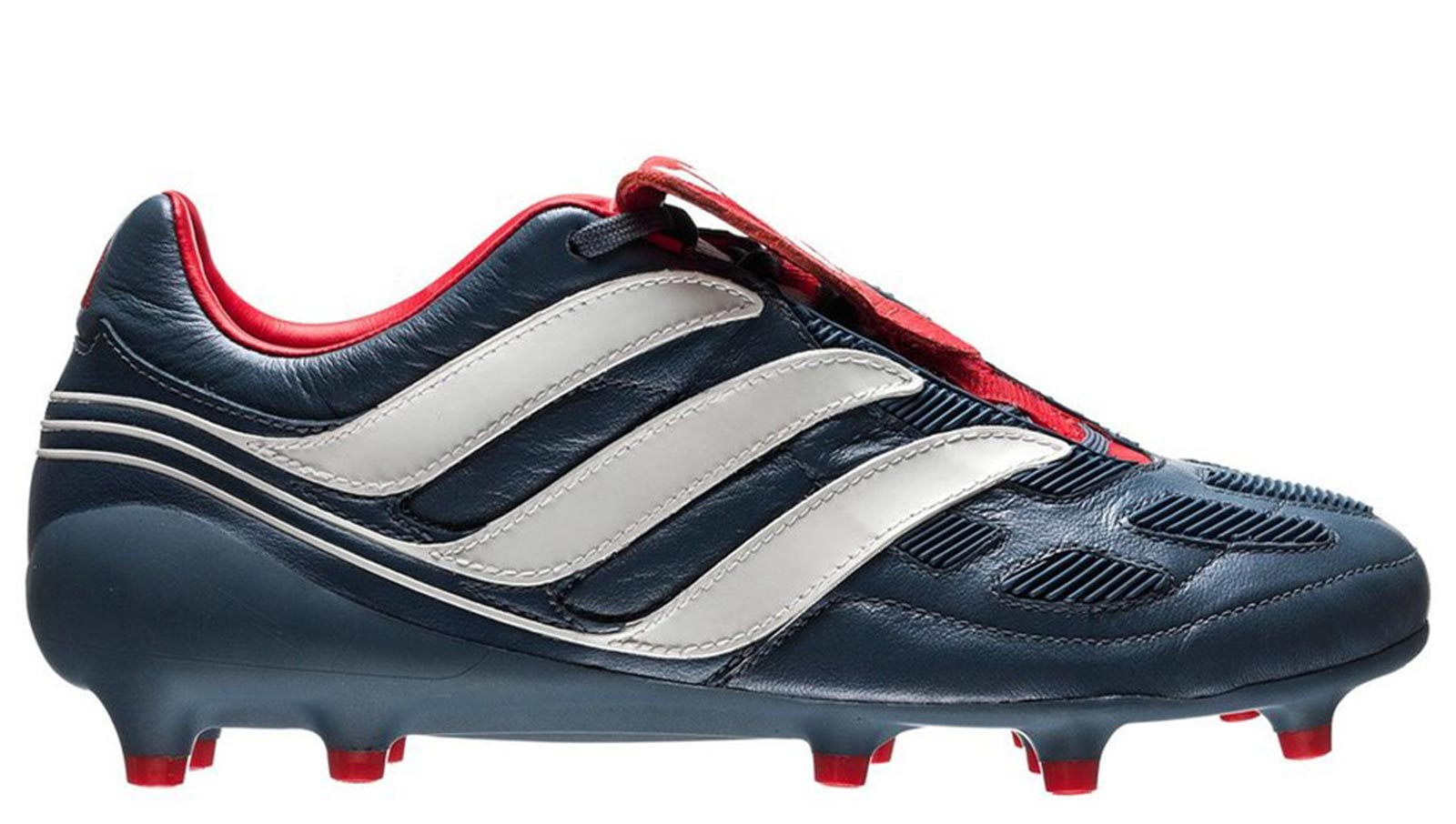 c9275d3e93f0 7 Remakes Since 2017 - Here Are All 11 Adidas Predator Remake Boots ...