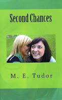 http://www.amazon.com/Second-Chances-M-E-Tudor-ebook/dp/B00KJKMUJA/ref=sr_1_1?ie=UTF8&qid=1457722691&sr=8-1&keywords=second+chances+M.+E.+Tudor