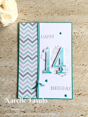 Large Numbers Framelits - 20% OFF - Online Extravaganza - Simply Stamping with Narelle - available here - http://www3.stampinup.com/ECWeb/ProductDetails.aspx?productID=140622&dbwsdemoid=4008228