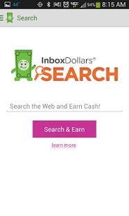 Inbox Dollars Ganhe Dinheiro Respondendo Pesquisas
