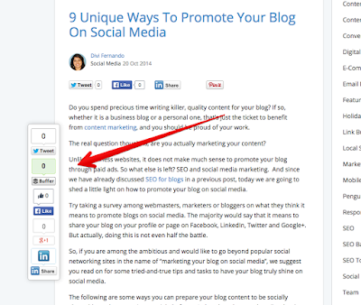 example_of_blog_post_using_share_buttons_to_social_promote