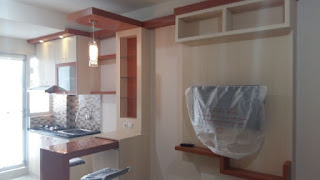 design-interior-apartemen-type-studio-gading-icon