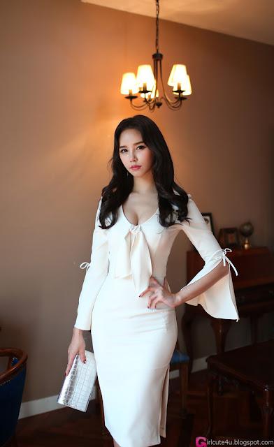 4 Chloe Kim - very cute asian girl-girlcute4u.blogspot.com