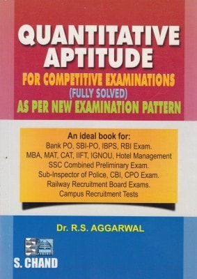 Ssc cgl syllabus 2017 and new exam pattern for tier 1 2 3 study rs aggarwal quantitative aptitude pdf fandeluxe Image collections