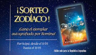 https://elexprimidordelibros.blogspot.com.ar/2017/05/gana-zodiaco-de-romina-russell.html?showComment=1495759053789#c784770833273125095