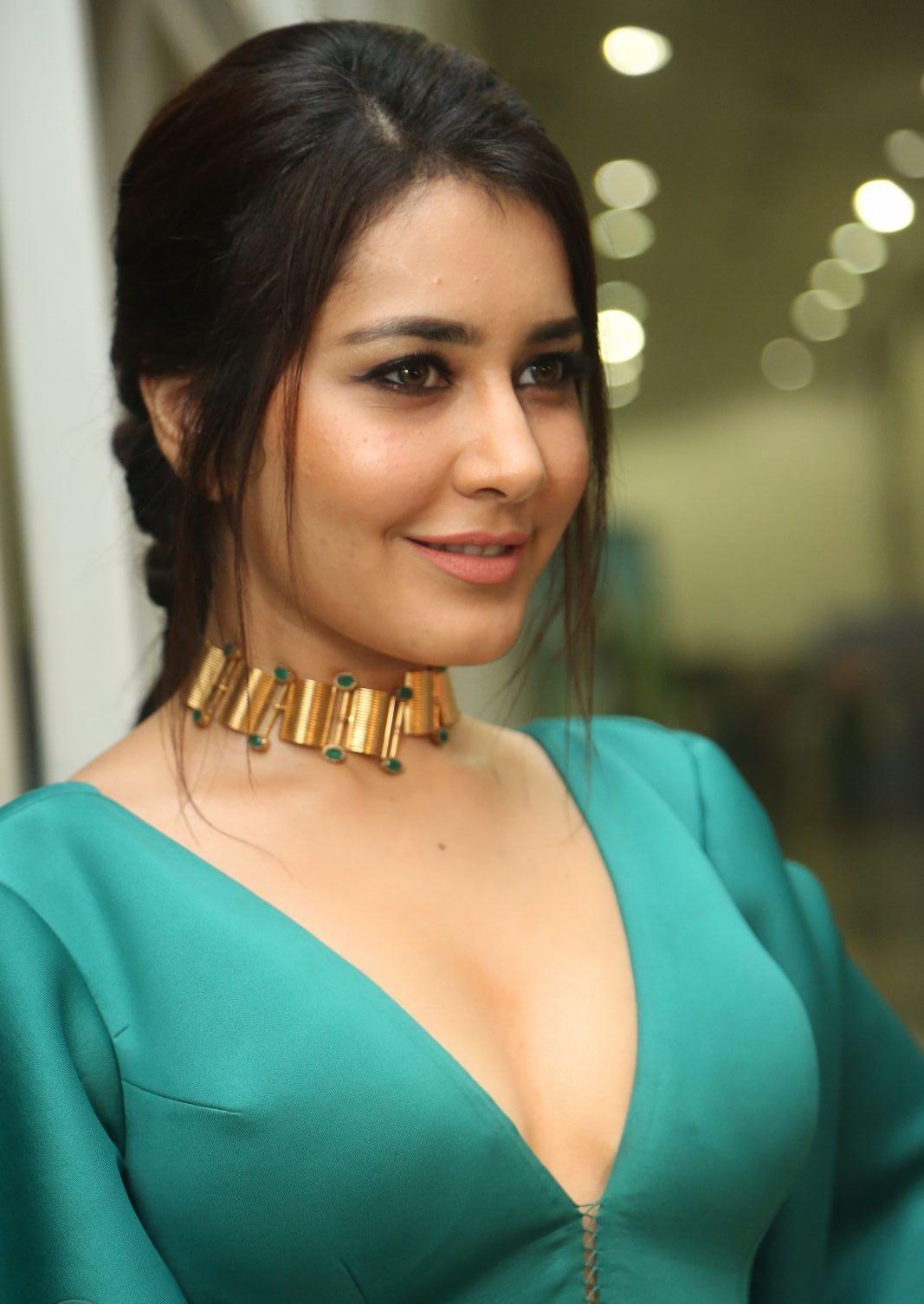 Hyderabad sexy
