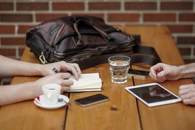 Tips Promosi Bisnis Online dan Offline