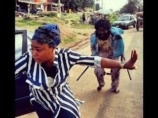Movie: OKiKI ONILU [FULL MOVIE] Part 1- Latest Yoruba Movie 2016, PREMUIM Download