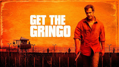 Gringo - Piece Of Shit Or Not?