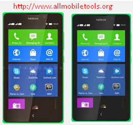 Android Nokia Xl Latest Usb Driver Free Download For Windows