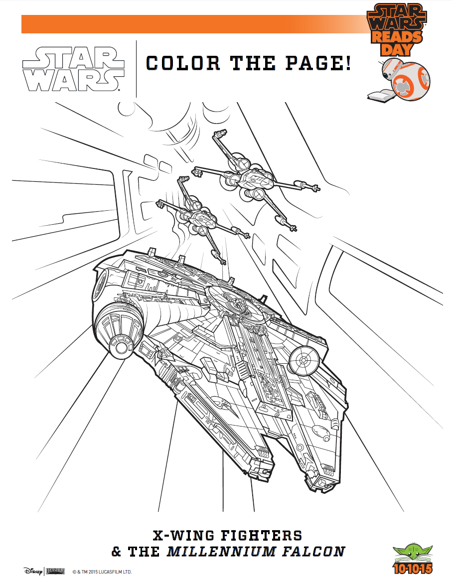 picture relating to Star Wars Printable Activities named Star Wars Seminar Elements