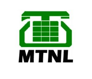 MTNL Complaint Number