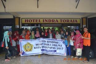 Travel Anugerah