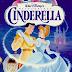 Cinderella (1950) Subtitle Indonesia