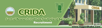 crida-central-research-institute-dryland-agriculture-jobs