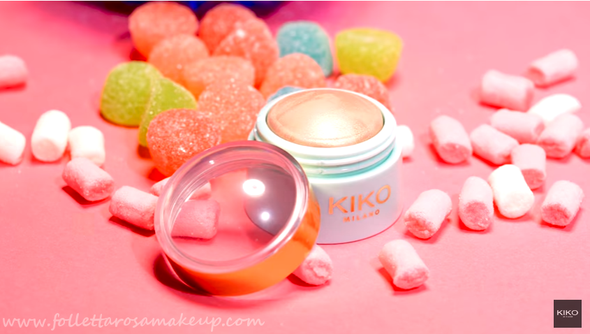 kiko-candy-split-highlighter