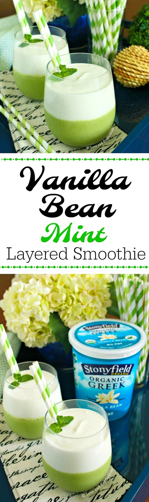 http://www.loveandconfections.com/2017/06/vanilla-bean-and-mint-layered-smoothie.html