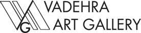 Vadehra Art Gallery show cases veteran artists work at India Art Fair