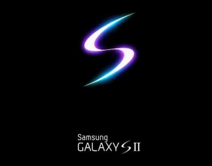 Samsung Logo Black Background - iwate-kokyo