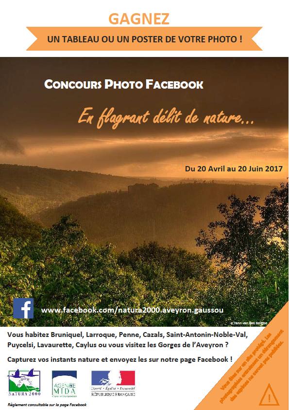 https://www.facebook.com/natura2000.aveyron.gaussou