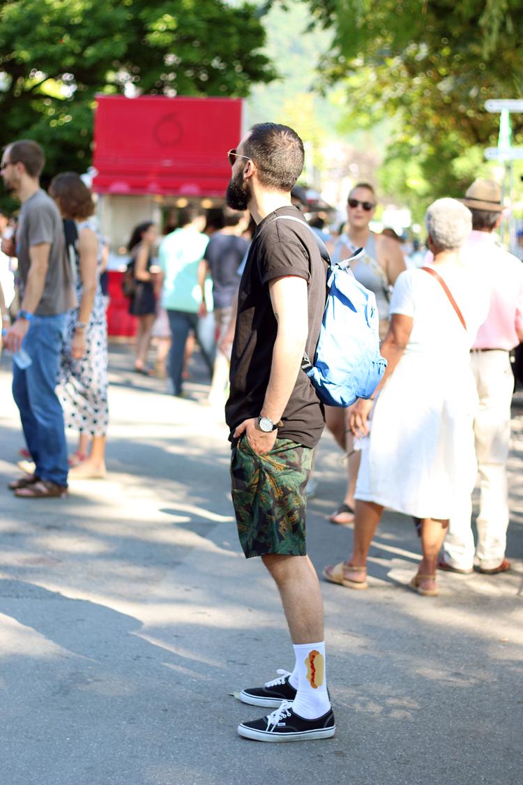 montreuxjazzfestival, notanitboy, swissmenblog, blogger, switzerland, gayblog, swissblog, style, festival, streetstyle, look, menstyle, hm, danielwellington, vans, rayban, dolcegusto, nescafe,
