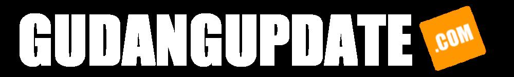 gudangupdate.com