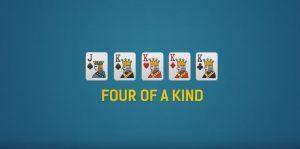 tutorial-cara-terbaik-bermain-omaha-poker-online