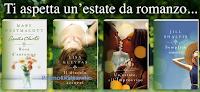 Logo Collana Emozioni 2018: 4 romanzi in edicola con Confidenze a soli €4,30 ciascuno!