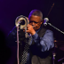 Nigeria: Lagos International Jazz Festival Honours Hugh Masekela