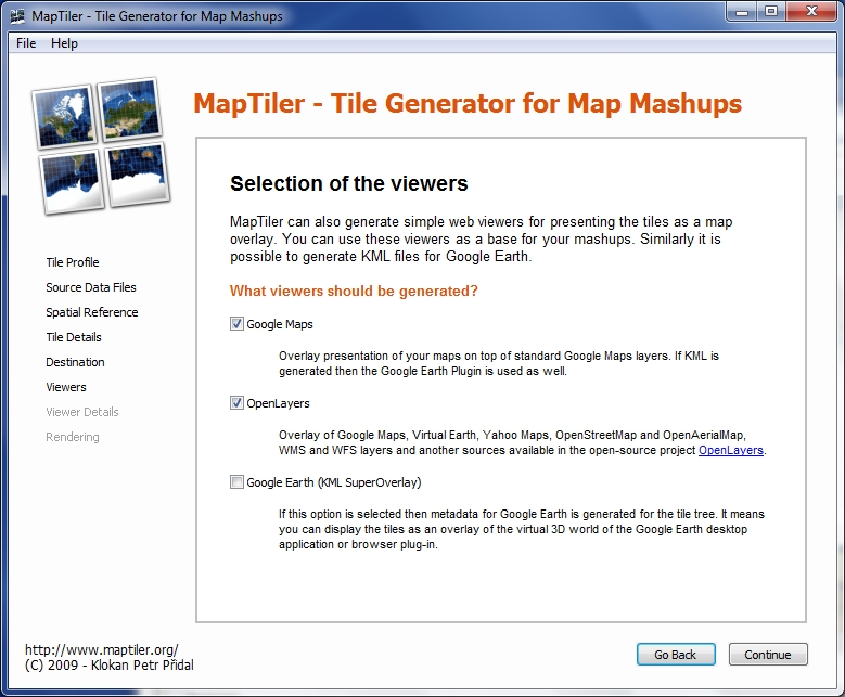 Coxys' Blog: Google Maps - Image Overlay Tutorial