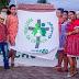 Pastoral da Criança promove seu primeiro arraial na Rua Jacobina, em Ponto Novo