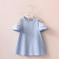 https://www.aliexpress.com/item/Summer-Girl-Dress-Striped-Kids-Dresses-For-Girls-Party-Princess-Children-Vestidos-Birthday-Party-Gown/32781989347.html?spm=2114.01010208.3.63.v9i9LW&ws_ab_test=searchweb0_0,searchweb201602_5_10152_10065_10151_10068_10304_10136_10137_10060_10302_10155_10062_437_10154_10056_10055_10054_10059_303_100031_10099_10103_10102_10096_10052_10053_10142_10107_10050_10051_10084_10083_10080_10082_10081_10177_10110_519_10111_10112_10113_10114_10182_10078_10079_10073_10123_10189_142,searchweb201603_16,ppcSwitch_3&btsid=f7f6b14e-e8e9-45b7-93d2-e96cec9ff3f8&algo_expid=f2c33dd7-0652-475c-9e81-de8e252aef33-7&algo_pvid=f2c33dd7-0652-475c-9e81-de8e252aef33