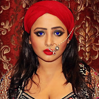 Rani Chatterjee Wiki, Height, Weight, Age, Husband, Family and Biography