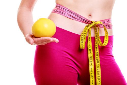 اغلي قشور هذه الفاكهة واخسري 5 كيلو خلال أسبوع!
