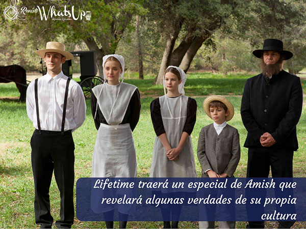 Lifetime-Amish-cultura
