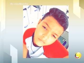 Morte de garoto em João Pessoa mostra perigo de usar celular ligado à tomada