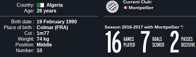 Spurs-target-Boudebouz-news
